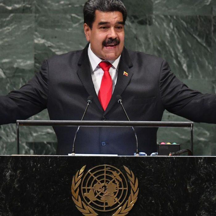 La migración de venezolanos y las remesas: ¿ayuda al régimen de Maduro?