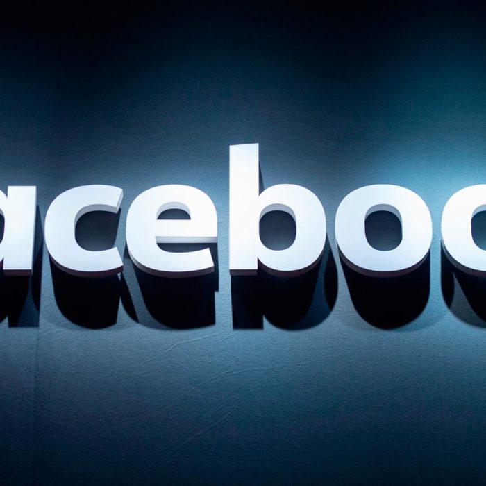 ¿Quién pierde este viernes? Facebook