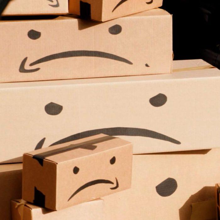 El drama de Amazon en Nueva York: ¿la discordia demócrata?
