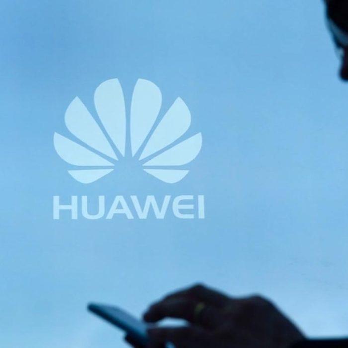 ¿Es cierto que Huawei nos puede espiar?