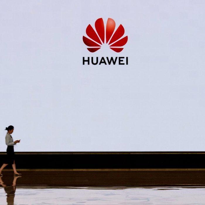 Dominio tecnológico: ¿Si no es Huawei, quién?