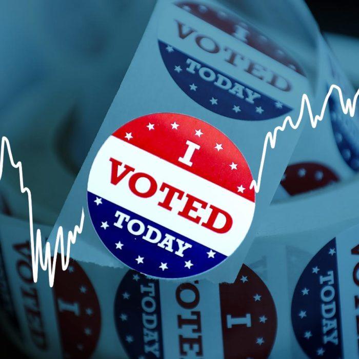 ¿Entrará en recesión EE.UU. antes de las elecciones de 2020?
