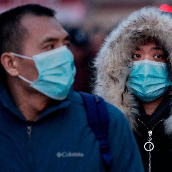 Nuevo virus en China: ¿cuál sería el potencial efecto económico?