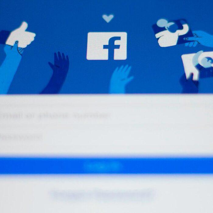 Facebook anuncia medidas de seguridad para los grupos dentro de la plataforma