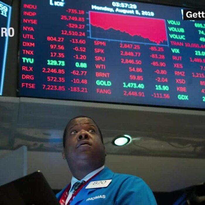 Compañías apresuran su debut en Wall Street, previo a las elecciones en EE.UU.