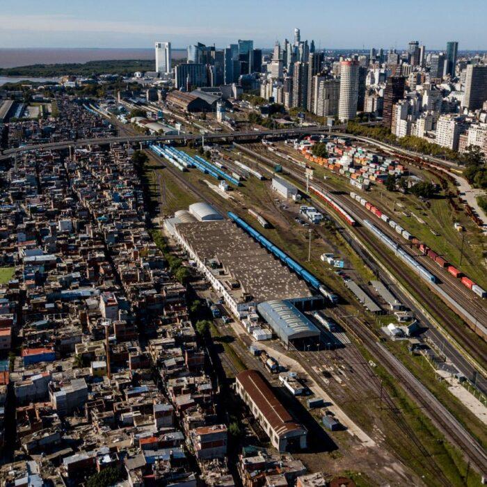 ¿Cuáles son las expectativas para la economía de América Latina en 2021?
