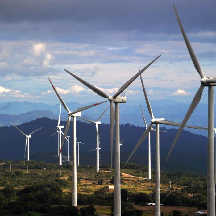 América Latina: desafíos y oportunidades de las energías renovables