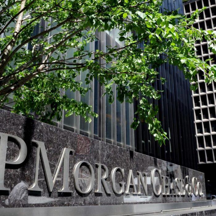 JPMorgan Chase toma la delantera en la lucha contra el cambio climático