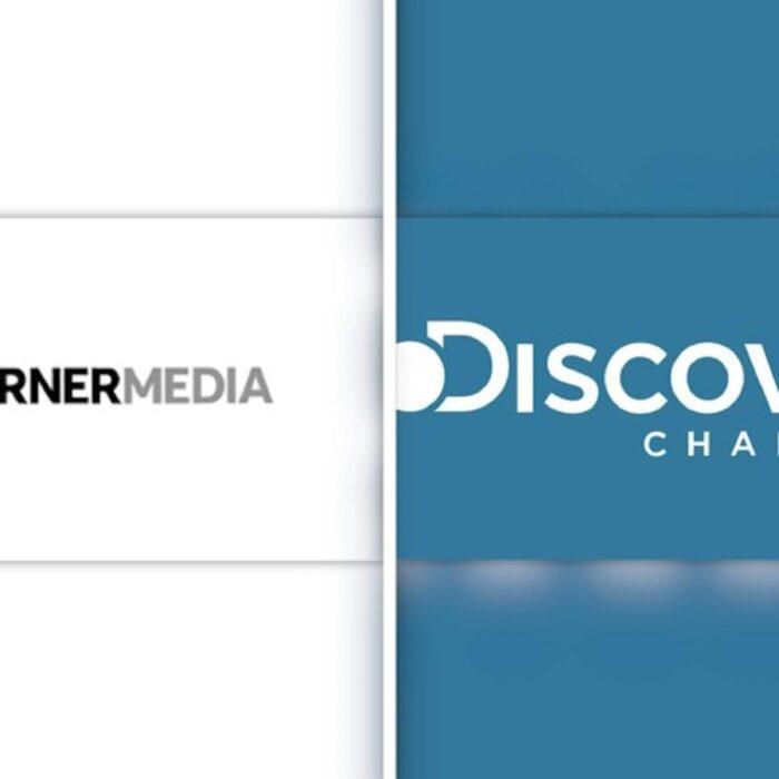 AT&T unirá a WarnerMedia con Discovery para crear un gigante de entretenimiento
