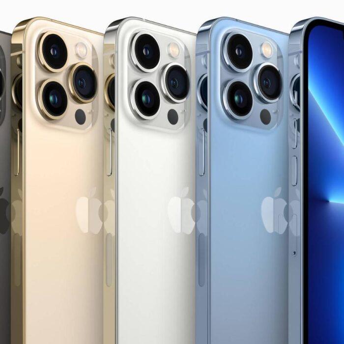 Conoce el A15 Bionic: el procesador de teléfono inteligente más rápido de todos, según Apple