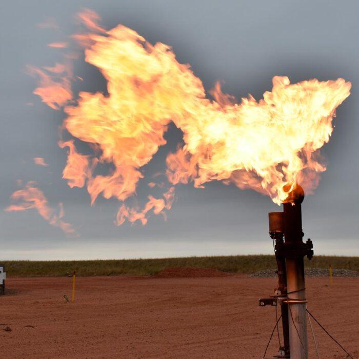 ¿Por qué estamos frente a una crisis energética global?